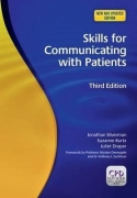 Skills for Communicating with Patients 3rd Ed