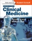 Kumar and Clark's Clinical Medicine 9th Ed