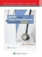 Bates' Guide to Physical Examination and History Taking 12th Ed