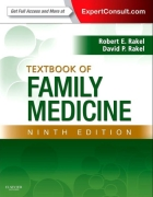 Textbook of Family Medicine 9th Ed